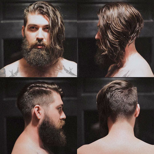lane_toran-undercut-beard-long-hair-