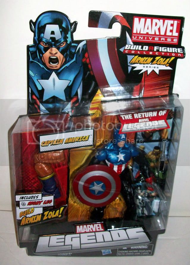 Captain America photo MarvelLegends008-1.jpg