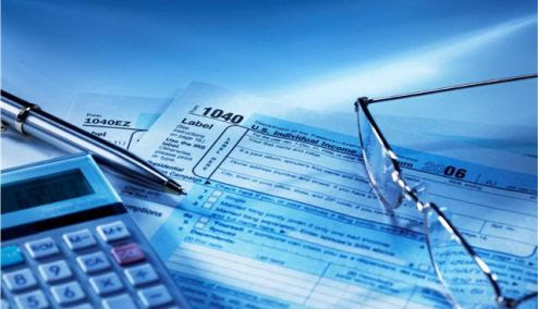 Picture 0 for Σε περίπτωση διάστασης των συζύγων και υποβολής χωριστών δηλώσεων, ποια δικαιολογητικά πρέπει να συνυποβάλλουν με τη δήλωση φορολογίας εισοδήματος;