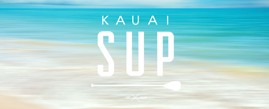 Kauai Paddle Boarding Uploaded by SupWailua at Your Listen
