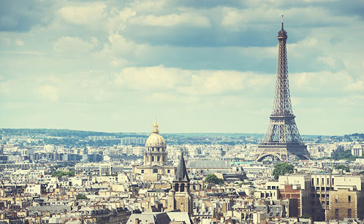 CMS brings across Paris real estate team from Herbert Smith Freehills