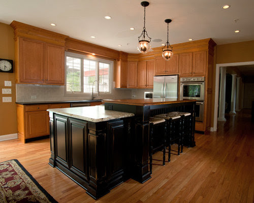 http://www.houzz.com/pro/imcontracting/im-contracting-ltd