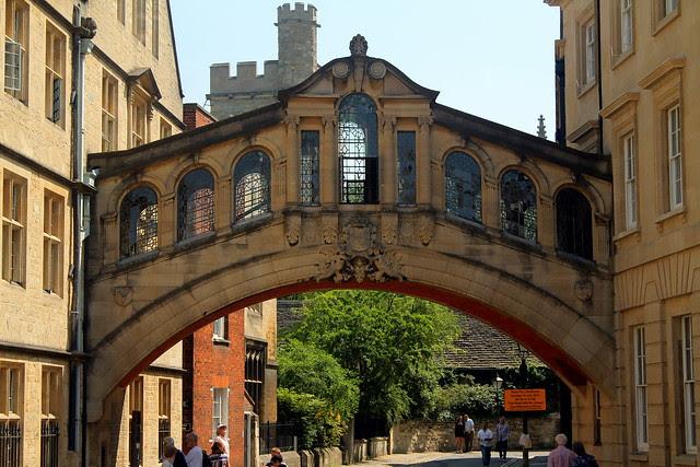 Oxford (8)