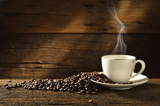 National Coffee Day 2016: How to get free coffee, other deals today (9/29/16)