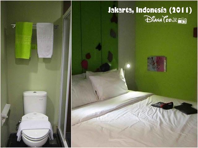 MaxOne Hotels 04