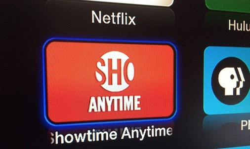 "Showtime Anytime coming to Apple TV ... ""Premium Channel 'Showtime Anytime' Comes to Apple TV"" -----..."