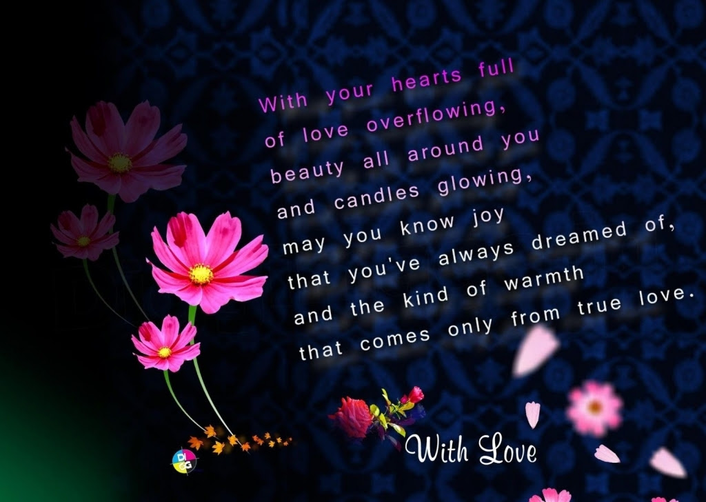 Download 900 Wallpaper Android Nice Quotes HD