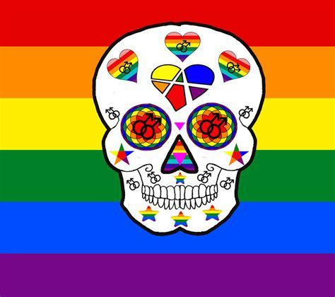 1000  images about Gay Pride on Pinterest