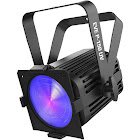 CHAUVET DJ EVE P-150 UV - UV light - 1 head
