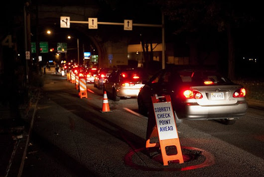 Supreme Court ruling could reduce penalties in some DUI cases