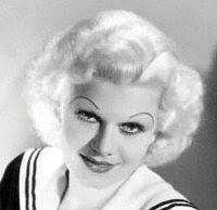 Hairwebde Mode Der 30er Und 40er Jahre Frisuren Frauen Bubikopf