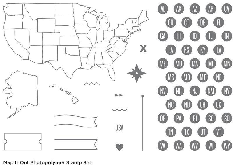 Flyer_photopolymer_Map_Sept1713_NA