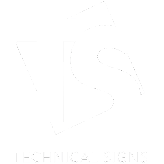 Home - Technical Signs