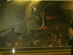 athens underground