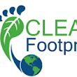 Solar Projects - Clean Footrpint