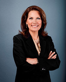 http://upload.wikimedia.org/wikipedia/commons/thumb/d/d7/Bachmann2011.jpg/220px-Bachmann2011.jpg