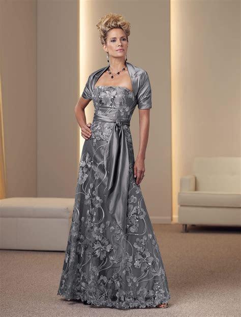 Mother Bride Dresses Sale     Mother of The Bride Dress