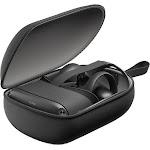 Travel Case for Oculus Quest - Black