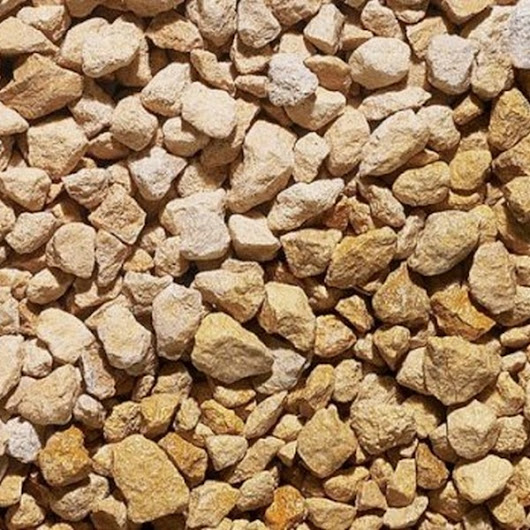 Decorative Aggregates - Clearance Paving Limited