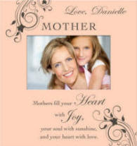 Mother Frames Mother Daughter Frame Souled In Love Amazon Com