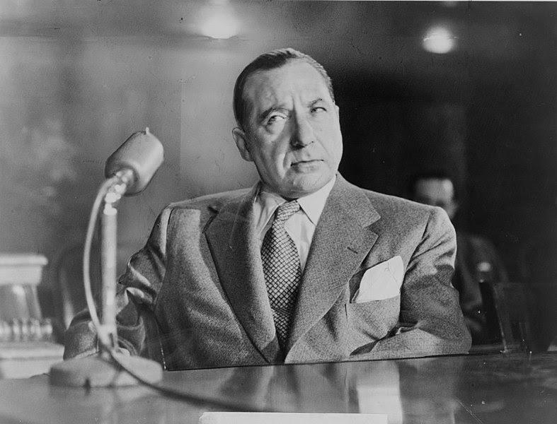 File:Frank Costello - Kefauver Committee.jpg
