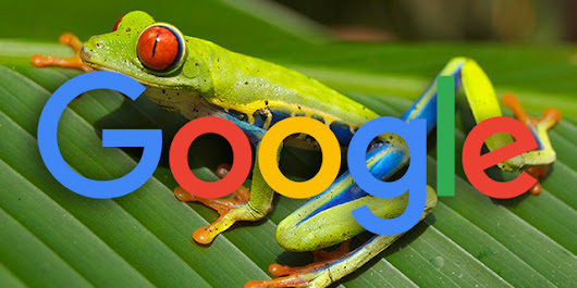 Google: You Can Get Unnatural Links From Good Sites & Natural Links From Spammy Sites