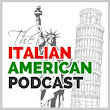 The Italian American Podcast features Mary Tedesco | ORIGINS ITALY