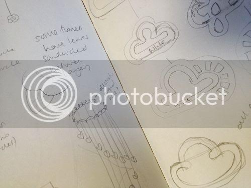 notebook-mobiles-edit photo 7e975ee7-ef5e-4b1c-9f61-8bbca01a86af_zpsbaededf7.jpg