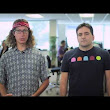 Linux Command Line Basics | Udacity - YouTube