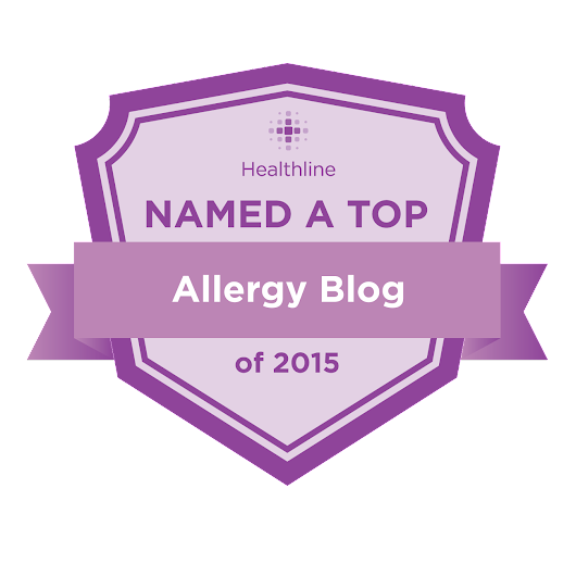 Food Allergy Accommodations in the Air