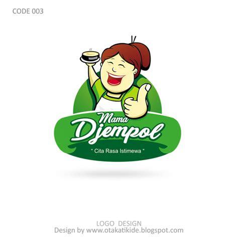 jasa desain logo rumah makan jasa desain kemasan produk
