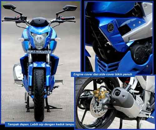 Download Image Warna Favorit Yamaha Byson Alternative Energy PC
