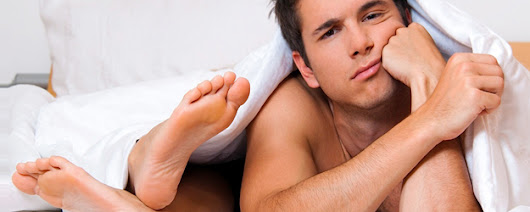 Best Medicine for Erectile Dysfunction (ED) - Mughal Clinic