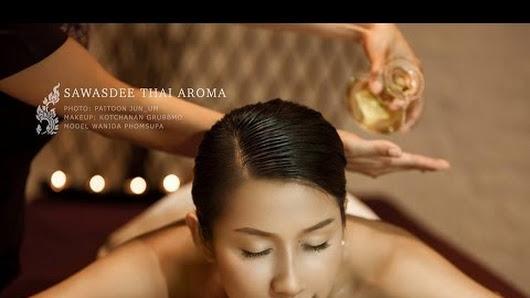 sexdate oslo beste thai massasje oslo