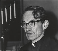 Avery Dulles was named to the College of Cardinals by Pope John Paul II.