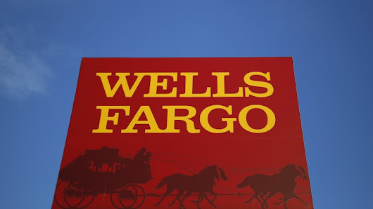 Wells Fargo to pay feds $1 billion in loan abuses case, report says - Autoblog