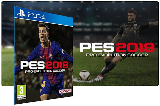 PES 2018 Pro Evolution Soccer Jogo Dublado PS4 Game Digital PSN Playstation Store