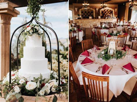 Tsillan Cellars Wedding   Lake Chelan   Wiley Putnam