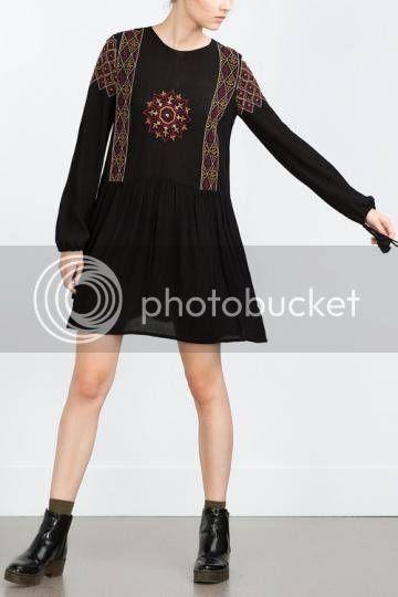 photo vintage dress yoins 2_zpsheadiqun.jpg