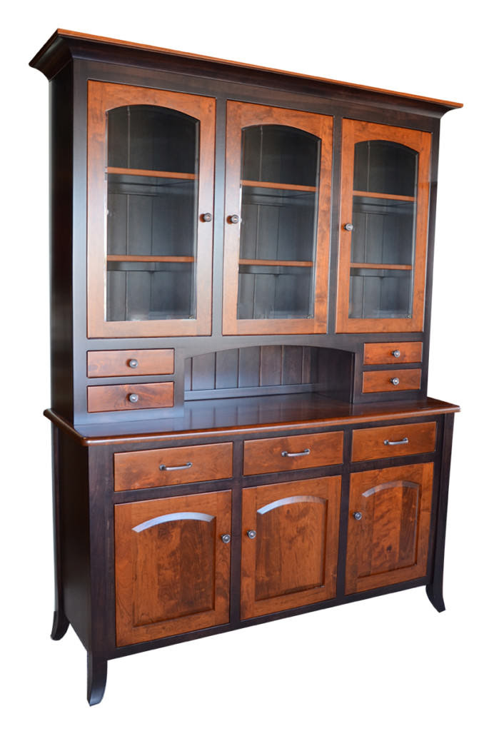 Furniture Stores in Rochester, NY - Amish Outlet & Gift Shop
