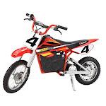 Razor MX500 Dirt Rocket Electric Bike Motorcycle