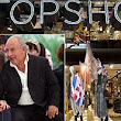 Billionaire Sir Philip Green on verge of selling 25% of Topshop stake to US investor