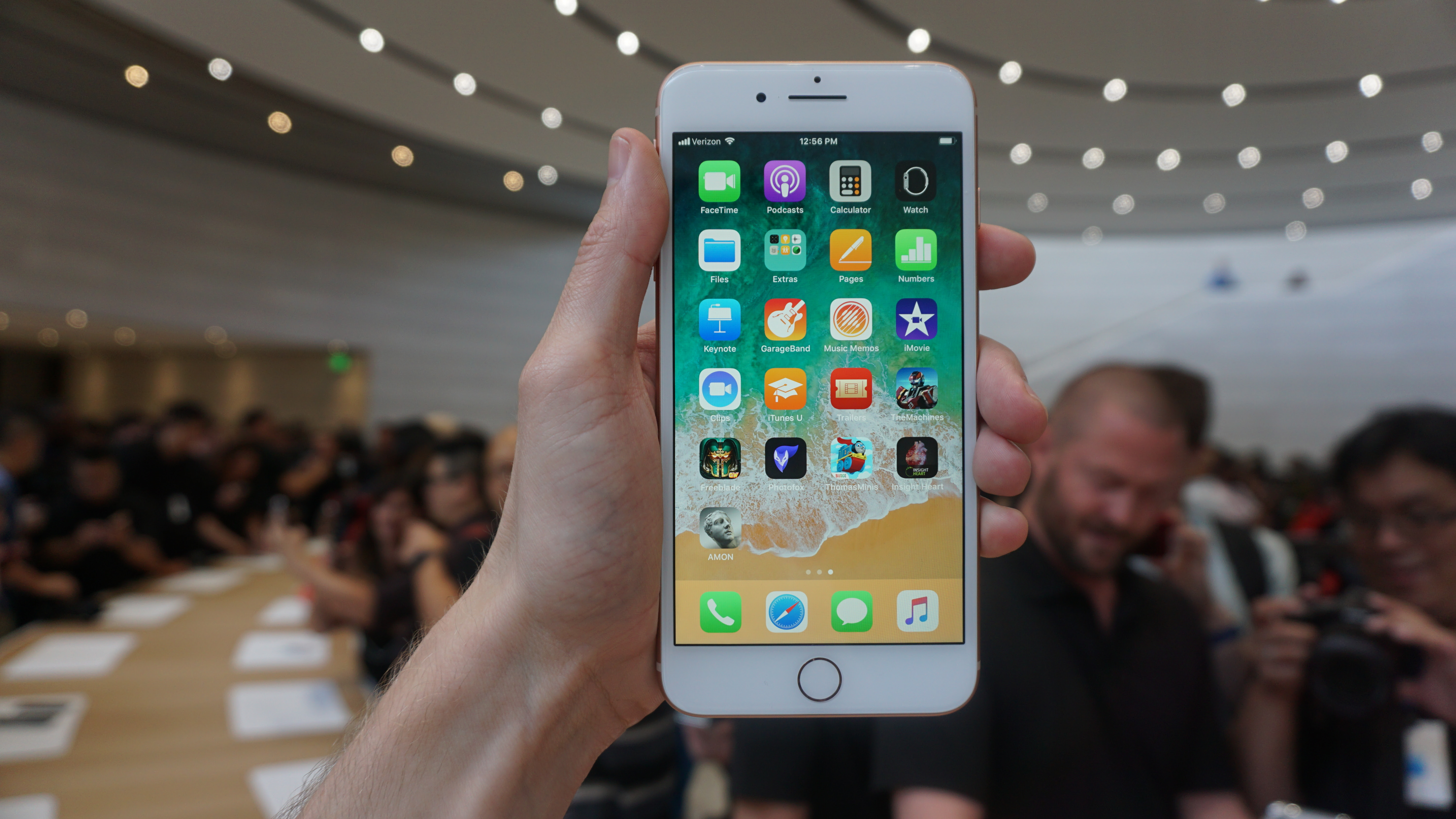 Walmart's pre-Black Friday sales can net you an iPhone 8 Plus deal with $350 off