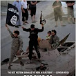 The Rise of Islamic State: ISIS and the New Sunni Revolution: : Patrick Cockburn: 9781784780401: Books