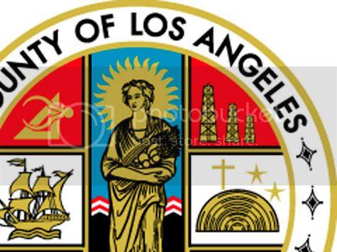 L.A. County Seal photo la-county-seal-old-ap_zpsna5okein.jpg