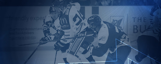 12% Off for all Ice Hockey Supporters | City Apartments