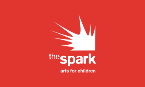 The Spark Festival - Snizl Blog