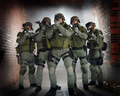 http://www.theorganicprepper.ca/wp-content/uploads/2013/05/swatteam.jpg