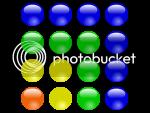 Stefan Friedrich Birkner's square number image
