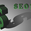 How Much SEO Cost?
